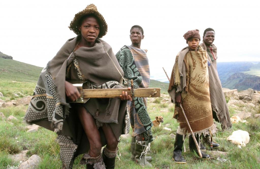 lesotho-player